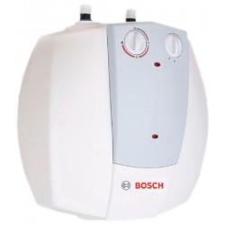 Водонагреватель Bosch Tronic 2000 T Mini ES 015 B
