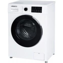 Стиральная машина Ardesto WMS-6115W