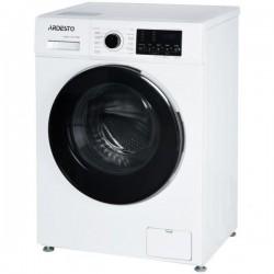 Стиральная машина Ardesto WMS-7115W
