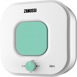 Водонагреватель ZANUSSI ZWH/S 15 Mini U (Green)