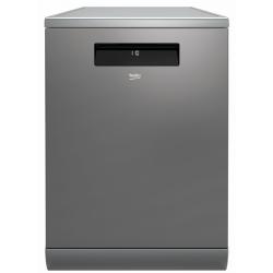 Посудомоечная машина Beko DEN38530XAD