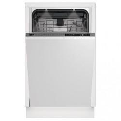 Посудомоечная машина Beko DIS28122