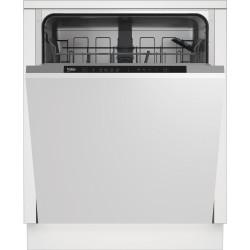 Посудомоечная машина Beko DIN14D11