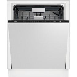 Посудомоечная машина Beko DIN28421