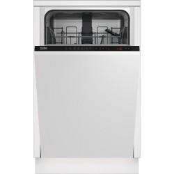 Посудомоечная машина Beko DIS25010