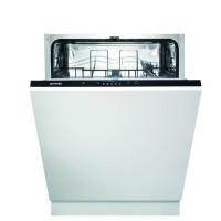 Посудомоечная машина Gorenje GV62010