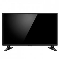 Телевизор Akai UA32DF2110T2