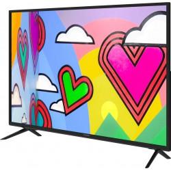 Телевизор Hoffson A43FHD100T2S