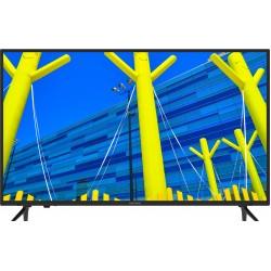 Телевизор Hoffson A43UHD100T2S