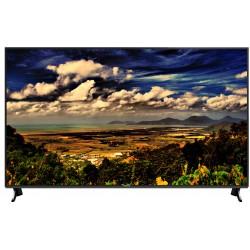 Телевизор PANASONIC TX-43FXR600