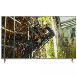 Телевизор PANASONIC TX-49GXR900