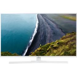 Телевизор Samsung UE43RU7410UXUA